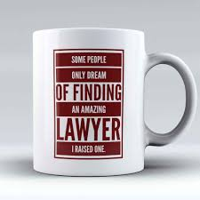 Amazing Mugs limited edition