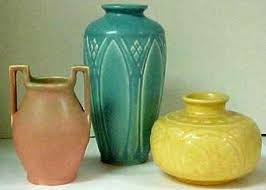 Rookwood Vase Value 89 Best Pottery By Rookwood Images On Pinterest Rookwood Pottery