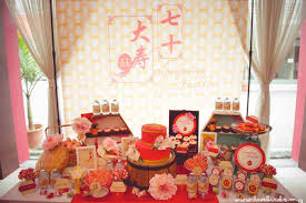 70th birthday party ideas 70 birthday decoration ideas studio 54 themed dessert table