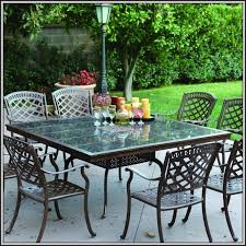 Iron Patio Dining Set Used White Wrought Iron Patio Furniture Patios Home Decorating