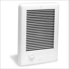 Best Small Heater For Bathroom - cabslk com i wall mounted convection heater with t