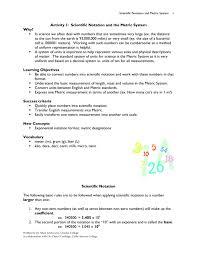 symbols metric notation metric notation u201a metric notation for