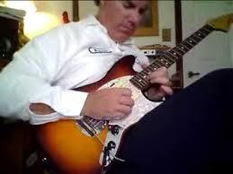 fender mustang players fender mustang guitar modern player demo