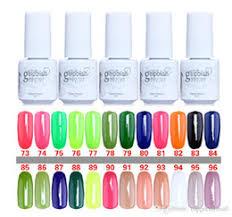 gelish nail polish brands online gel nail polish brands gelish