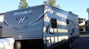 new 2017 keystone rv 25lhs trailer for sale in southern california