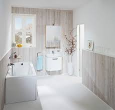types of bathrooms bathrooms design improve your bathroom design the best types of