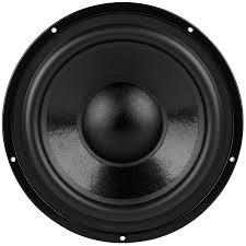 lexus ls430 speaker size dayton audio sd215a 88 8