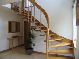 brilliant contemporary staircase design modern staircases amp