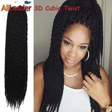 ombre crochet hairstyles afri naptural 3d tm cubic twist crochet braids hairstyles 22