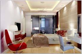 Small Apartment Bedroom Arrangement Ideas Apartment Bedroom Bedroom Beautiful Apartment Bedroom Interior