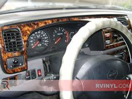nissan frontier 2001 custom nissan frontier 2001 dash kits diy dash trim kit
