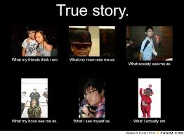True Story Meme Generator - true story meme generator information