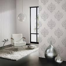 p s opal damask wallpaper carat glitter wallpaper feature wall