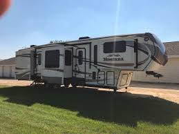 new or used rvs for sale in wisconsin rvtrader com