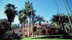 jayne mansfield house the lost houses of l a pret a reporter