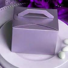 boxes for wedding favors favor boxes favor holders efavormart