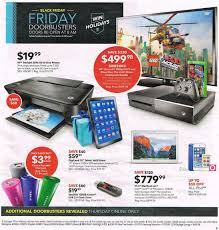 5 best black friday deals best buy black friday 2015 ad officially released here u0027s