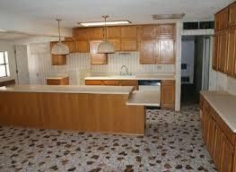 tile ideas for kitchen kitchen tile ideas floor nurani org