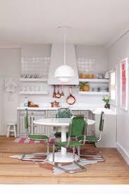 Modern Doll House Furniture by Dollhouse Miniature Furniture Tutorials 1 Inch Minis Modern