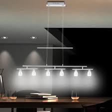Esszimmer Lampe Design Hervorragend Esstisch Lampen Aufbau 758 Esszimmer Lampe Dimmbar Ideea
