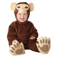 Monkey Halloween Costumes Baby Costumes U2013 Bunting Swaddle Halloween Costumes