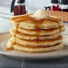 ihop 14 photos 33 reviews breakfast brunch 1675 28th st