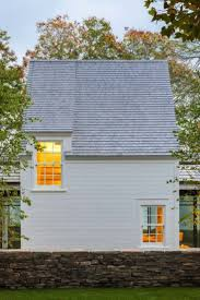 79 best cottages images on pinterest architecture home and