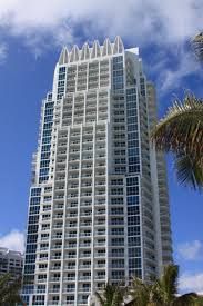 porsche tower miami continuum north tower miami beach condos for sale the reznik group