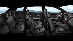 mazda car models 2015 2015 mazda cx 9