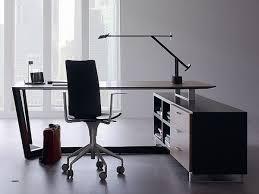 office de cuisine bureau bureau de direction pas cher luxury table de cuisine haute