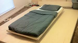 you probably don u0027t want this awesome floating maglev bed if you u0027re