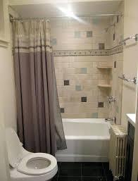 remodeling ideas for bathrooms cheap bathroom remodel alexbeckfan