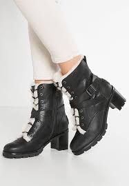ugg womens biker boots check the collection ugg lace up ankle boots with price