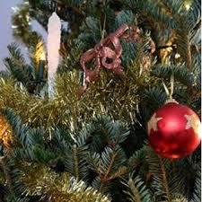 best artificial tree deals black friday christmas christmas decorations artificial christmas trees