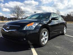 nissan altima coupe review 2008 2008 nissan altima black u2013 best car model gallery