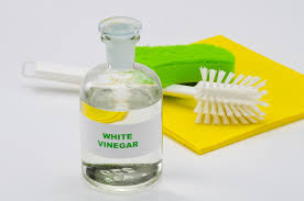 5 clever ways to use vinegar for cleaning bio home by lam soon