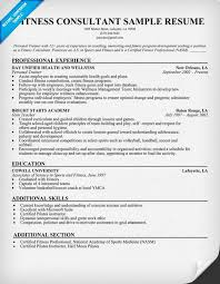 Instructor Resume Samples Download Pilates Instructor Resume Haadyaooverbayresort Com