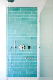 blue bathroom tile ideas best 25 blue bathroom tiles ideas on blue tiles