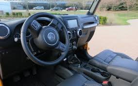 jeep wrangler yj dashboard cool on flipboard