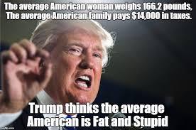 Fat Women Meme - fat american woman memes memes pics 2018