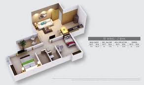 32 Sq M To Sq Ft 100 Sq Mt Sq Ft Icon Bay Worldwide Properties Flat To Rent