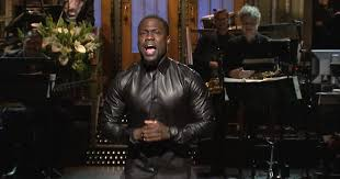 kevin hart on u0027snl u0027 3 sketches you have to see rolling stone