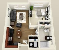 2 Bedroom Apartments In Bloomington Il by First Site Apartments Apartment Listings