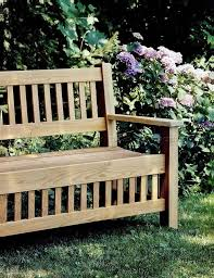 Outdoor Woodworking Projects Plans Tips Techniques by 21 Best Toy Box Ideas Images On Pinterest Blanket Chest Wood