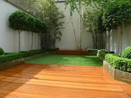 bamboo garden design ideas youtube