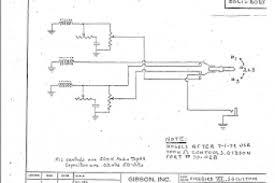 fmx ed0la e04f n4p stsr wiring diagram ed u2022 limouge co