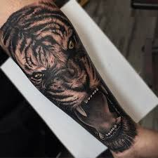 30 best tattoo images on pinterest beautiful tattoos drawing