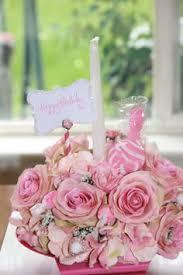 edible floral arrangements floral arrangement birthday cake celebration candy bouquet silk