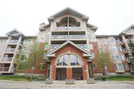 18 700 bothwell drive sherwood park sold ask us zolo ca