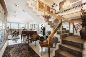 fifth avenue catalog sales paul mccartney purchases a fifth avenue penthouse for 15 5m 6sqft
